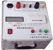 JD-100A接触电阻测试仪