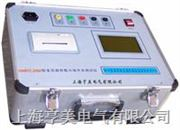 BYKC-2000有载分接开关测试仪
