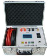 ZGY-40型感性负载直流电阻测试仪