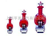 干式试验变压器TQSB