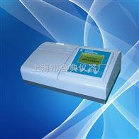 GDYN-1036SC农药残毒快速检测仪