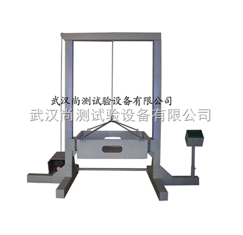 四川垂直滴水试验装置,成都垂直滴水试验机