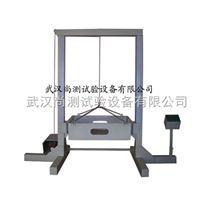 SC四川垂直滴水试验装置,成都垂直滴水试验机