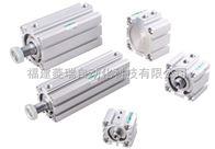 日本喜开理CKD超紧凑型气缸SSD2系列优势价格,货期快