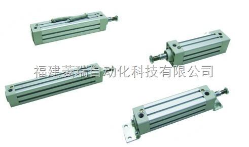 日本喜开理CKDISO标准气缸SCW系列优势价格,货期快