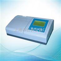 GDYN-1010SC农药残毒快速检测仪