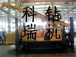 阿特拉斯CM351钻机配件生产厂家供应商