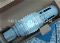 日本喜开理CKD过滤减压阀W3000-8-W-FT8-1优势价格,货期快