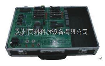 TKK-1121新型同科新型程控交換實驗平臺系統