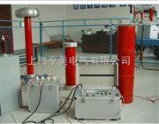 变频串联谐振交流耐压高压试验装置