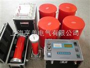 電纜諧振耐壓測試裝置