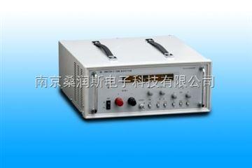 DH2794A-1北京大華程控直流電子負載
