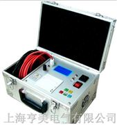 氧化锌避雷器带电测试仪 YHX-H