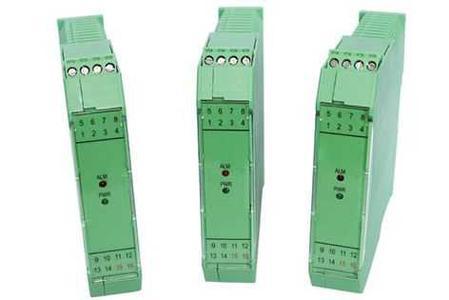 NPWD-CD11D、NPWD-C11D温度变送器