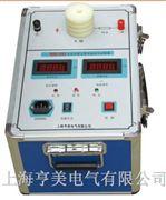 上海工频氧化锌避雷器测试仪