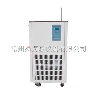 DLSB-200/40大容量低温冷却液循环泵