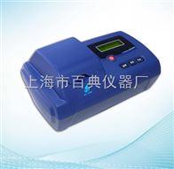 GDYS-102SW银测定仪