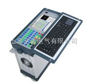 KJ330三相微电脑继电保护测试装置