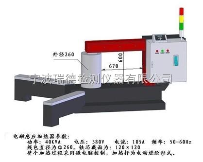 TFT-1200TFT-1200轴承感应加热器 中国代理商 专业品质 * 现货 3年保修