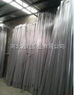 广东抛光中空玻璃铝隔条价格,抛光中空玻璃铝隔条厂家