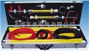 GKX型多功能高空接线钳