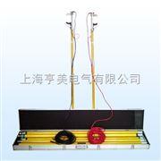 HF-099型多功能高空接线钳