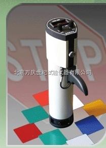 SMD-2001SMD – 2001型逆反射 系数测量仪