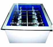 ZK-MFX中空玻璃密封检测设备