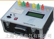 变压器容量特性测试仪