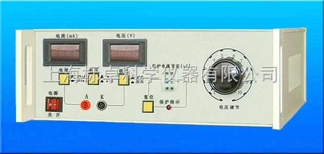 晶闸管测试仪