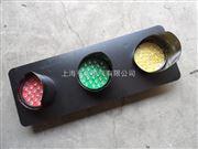 滑觸線三相電源指示燈ABC-hcx-100