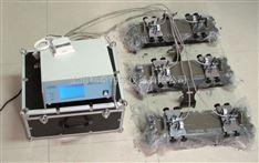 接触式混凝土收缩变形测定仪
