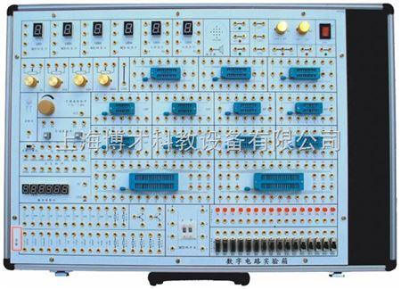 2,手动单脉冲电路2组:每组可同时输出正负两个脉冲,脉冲幅值为ttl电平