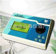 GDYJ-201SE胶粘剂甲醛测定仪