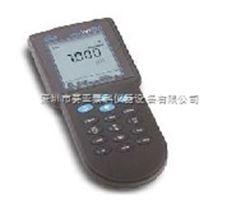 sensION™156sensION™156便携式多参数测定仪