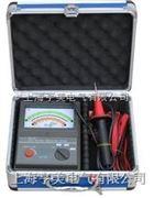 绝缘电阻测试仪DMH2520