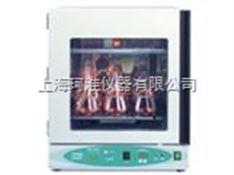 上海一恒科培养箱产品列表2014*报价单