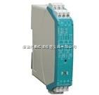 虹润NHR-M38系列智能高速隔离器虹润仪表有限公司