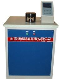 gbs-60杯突试验机