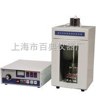 JY92-Ⅱ超声波细胞粉碎机