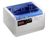 CE-6200A超声波清洗机