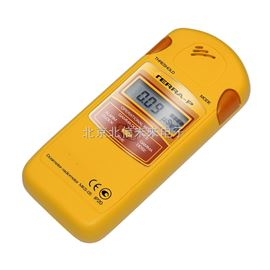 HJ07-MKS-05P辐射类剂量计  辐射计  个人剂量仪   射线检测仪