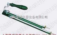 DHM1-1手摇干湿表