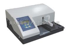 WD-2103A自动洗板机、   残留量:≤2ul   清洗头:8/12通道