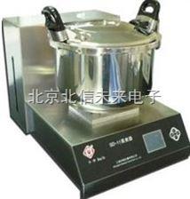 JC10- SD-11自动馒头蒸煮器 蒸煮仪