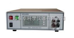 7314接地电阻测试仪