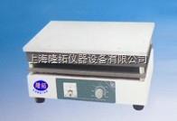 SB-1.8-4型电热板