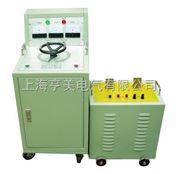 SLQ-82係列大電流發生器(升流器)