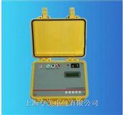 KZC38-II发电机绝缘测试仪