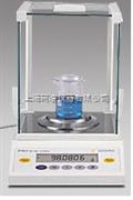 赛多利斯分析天平GL224i-1SCN/GL124i-1SCN